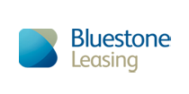 Bluestone Leasing
