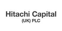 Hitachi Capital UK PLC